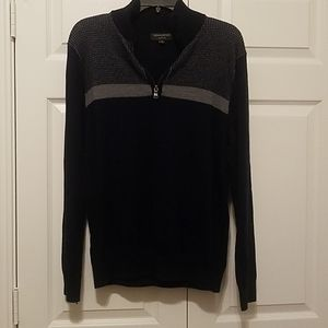 Banana Republic Pullover